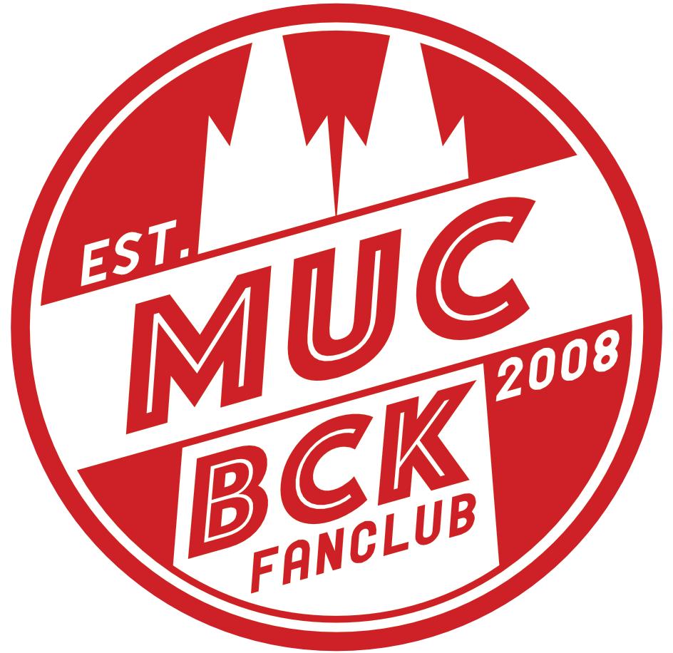 Münchner Böcke Fanclub